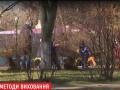 В Николаеве воспитательница детсада избила 4-летнюю девочку на глазах у матери