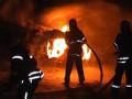 В оккупированом Луганске произошел взрыв на газопроводе