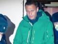 Суд принял окончательное решение по Навальному: Каков приговор?