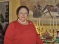Великая княгиня Романова: В Россию меня пока не зовут