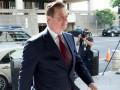 Обвинение по делу Манафорта завершило допрос свидетелей