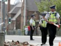 Два землетрясения сотрясли север Англии