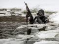В Норвегии заметили российских спецназовцев: РФ говорит о фейке