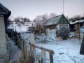 Полиция показала последствия ночного обстрела Авдеевки