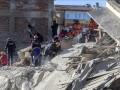 Землетрясение в Турции: число жертв достигло 29 человек