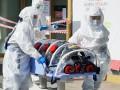 Итоги 27 февраля: Жертвы коронавируса и цена автогаза