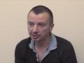 Ликвидация Захарченко: сепаратисты задержали