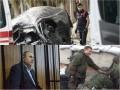 Итоги 7 июня: Взрыв в Стамбуле, Захарченко на линии фронта и побег Романчука