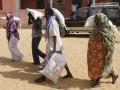 ООН: в Сомали закончился голод, однако ситуация остается катастрофической