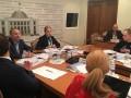 Комитет Рады признал коррупционными два законопроекта