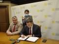 Всемирный банк даст Украине на COVID: Сколько и когда ждать