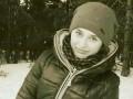 Смерть студентки на Житомирщине: водитель рассказал свою версию