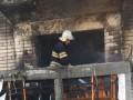 В Днепре умер депутат, в доме которого произошел взрыв: подозревают суицид