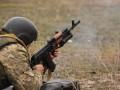 Под Киевом от ранения погиб военный
