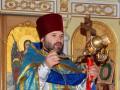 """""""Храм пуст и это раздражает"""": священник возмутился пустыми церквями"""