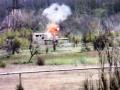 ВСУ ответным ударом ликвидировали вражеского снайпера