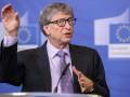 Билл Гейтс дал прогноз, когда мир вернется к нормальной жизни