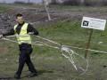 Сегодня Нидерланды представят отчет о крушении рейса МН17