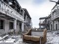 Война на Донбассе: В Германии предложили альтернативный план решения конфликта
