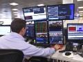 Великобритания отмечает рост кибератак со стороны РФ