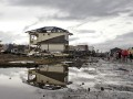 Супертайфун на Филиппинах глазами очевидцев