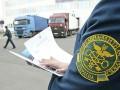 На Закарпатье действуют более 50 контрабандных группировок - погранслужба
