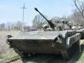 Зарплаты на уровне НАТО: У Зеленского обещают реформацию оборонной сферы