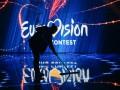 Украина назвала условие участия России в Евровидении 2017