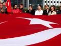 Турция отменяет визы для граждан государств ЕС