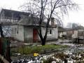 В Кривом Роге похитители убили заложника, не получив выкуп