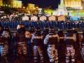 РФ требует от Украины оплатить спецсредства для разгона Майдана - СМИ
