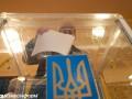 Менее 5% дел по фальсификациям на выборах-2014 дошли до суда