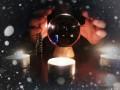 Нигерийский колдун погиб, испытывая амулет против пуль