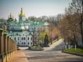 В Киево-Печерской Лавре скончался ещё один монах