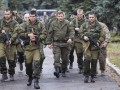 Аваков показал состав гибридной армии РФ на Донбассе