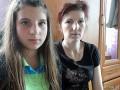 На Камчатке девушку с Донбасса  побили и назвали