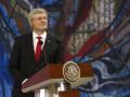 Канада готова дать Украине оружие, если Минск-2 останется