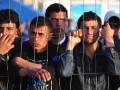 В Германию прибыли десятки тысяч мигрантов