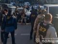 В Тернополе обезвредили банду, которая год нападала на людей