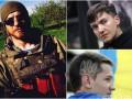 Итоги 23 января: уголовные дела на членов Правого сектора, новый языковой закон и тайна Савченко