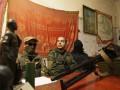 В ЛНР анонсировали полную смену руководства