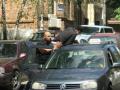 В Киеве похитили сына финансового атташе Ливии, - СМИ