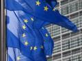 Посол ЕС: Украина должна не просить о новом соглашении, а ввести существующее