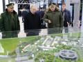Гасим кредиты: Путин объяснил рост военных расходов