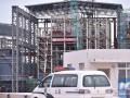 В Китае на ТЭС обрушилась платформа: девять погибших