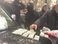 В Одесской области задержан чиновник на взятке в $135 тысяч