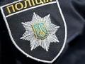В Одессе задержали мужчин, закрашивающих краской дорожную разметку