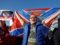 У Порошенко исключают проведение выборов до ликвидации ЛДНР