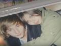 Под Николаевом парень натравил ротвейлера на свою бывшую: Девушка погибла