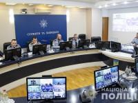 Убийство 5-летнего Кирилла: всех полицейских Киевской области ожидает масштабная проверка